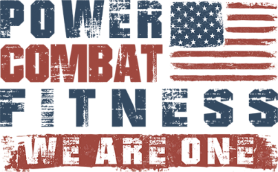 Power Combat Fitness